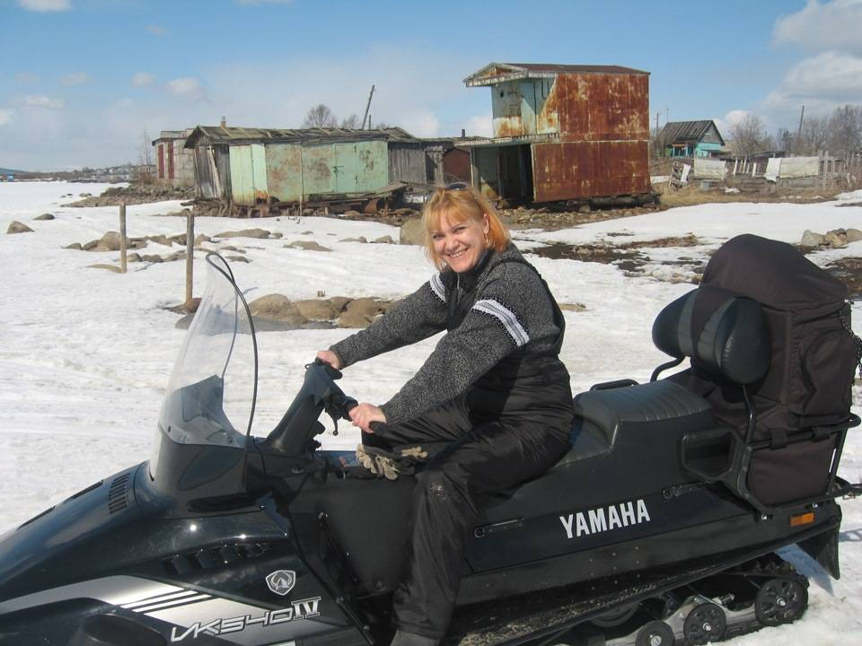 Озеро имандра — рыбалка 2020, погода, где находится, фото, отели рядом, как добраться на туристер.ру
