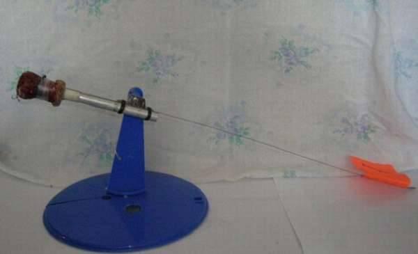 Воблеры аэлита для троллинга, популярные модели от бренда a-elita