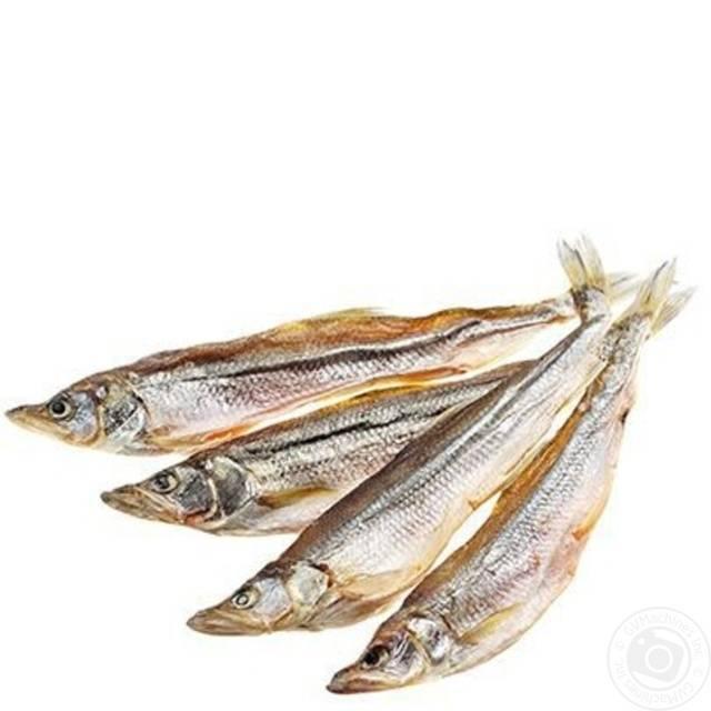 Рыба корюшка польза и вред - лечим алкоголизм