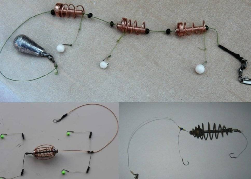 Ловля на донку: 130 фото особенностей ловли разной рыбы на донку