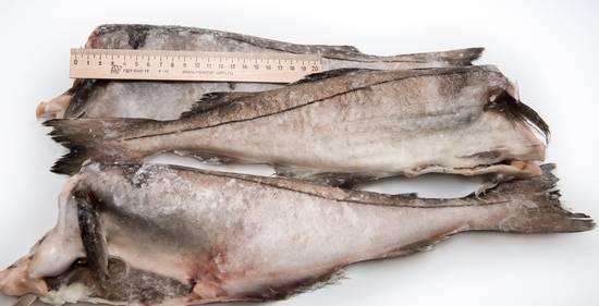 Пикша - рецепты приготовления рыбы в духовке, на сковороде, котлет, супа и пикши в кляре