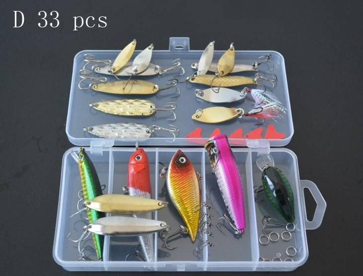 Подарок рыбаку: выбираем кружку и сувенир рыболову на день рождения, набор для зимней рыбалки или сертификат, оригинальные и необычные подарки мужу
