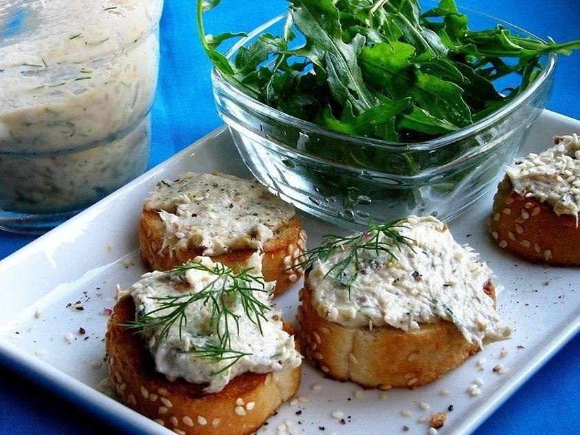 Консервы из рыбы в домашних условиях: 6 рецептов домашних рыбных консервов