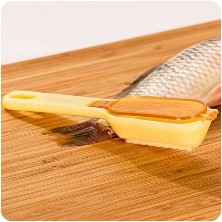 Сушилка для рыбы в домашних условиях :: syl.ru