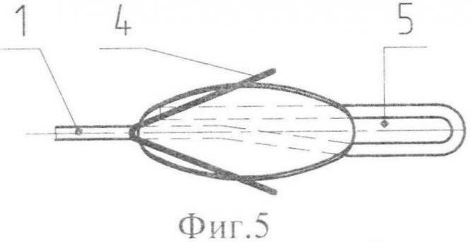 Как и чем точить рыболовный крючок