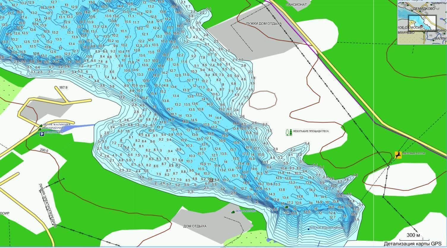 Рыбалка на дубне - зимняя рыбалка видео и отчеты рыбаков