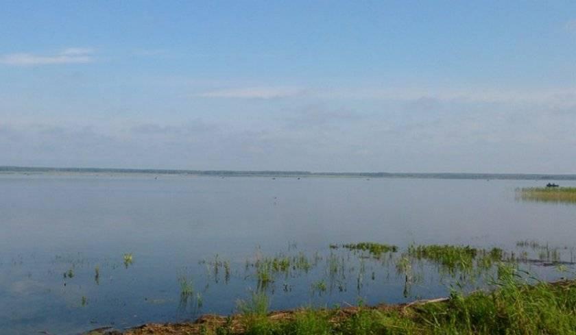 Рыбалка в свердловской области: где лучше ловить, рыбные места тыгиша, озера щелкун