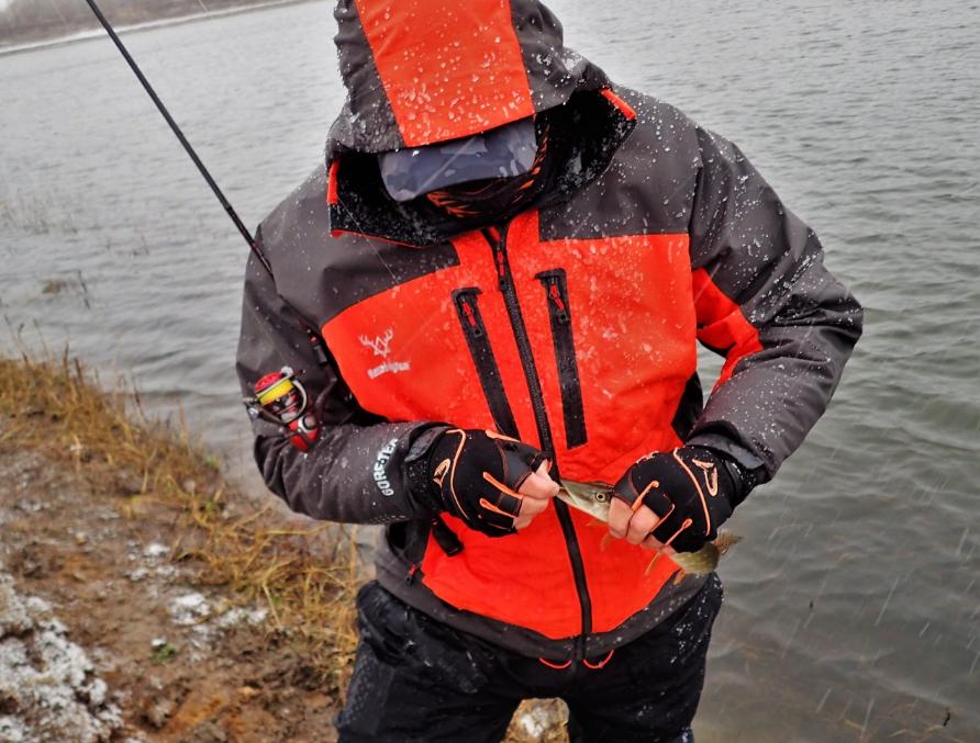 ? одежда для летней рыбалки: бренды, характеристики, стоимость.
