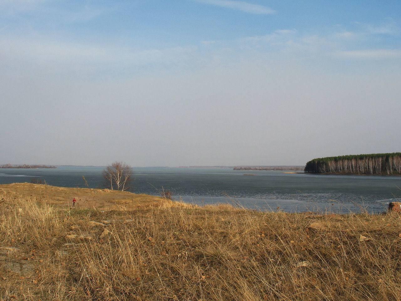 Озеро тишки в челябинской области. рыбалка 2020, отзывы, на карте, погода, ловля карпа, фото, как добраться – туристер. ру