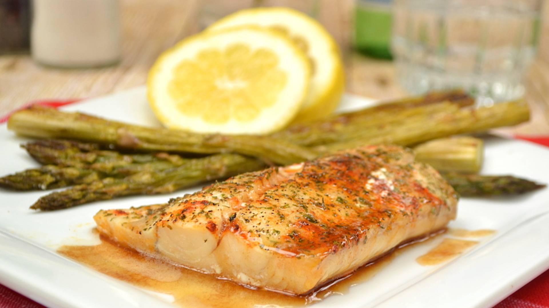 Рыба сайда полезные свойства. сайда: что за рыба и как готовить? тушение как способ сохранить сочность
