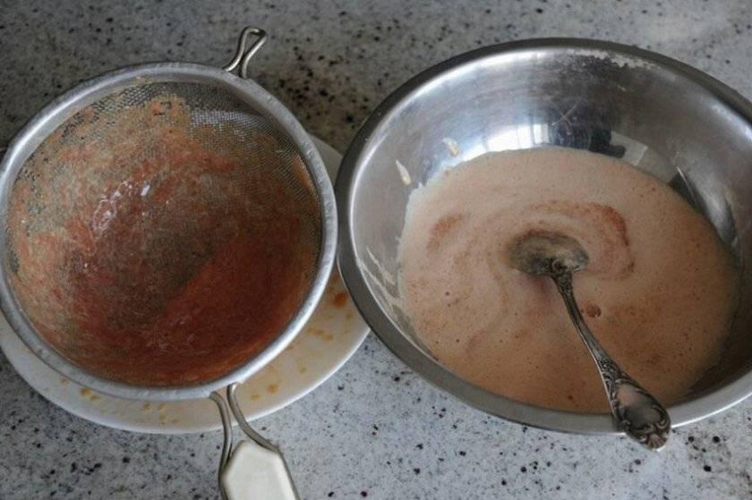 Советы по домашней засолке икры карася, удобные рецепты и тонкости