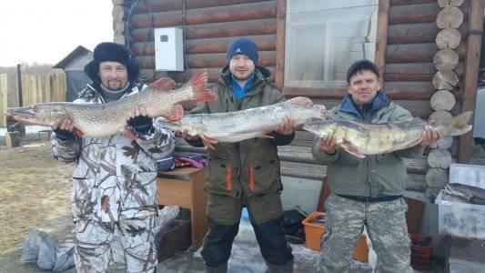 Рыбалка в томске (21 фото): платная и бесплатная рыбалка в томской области, рыболовные базы в каргаске, молчаново и на чулыме