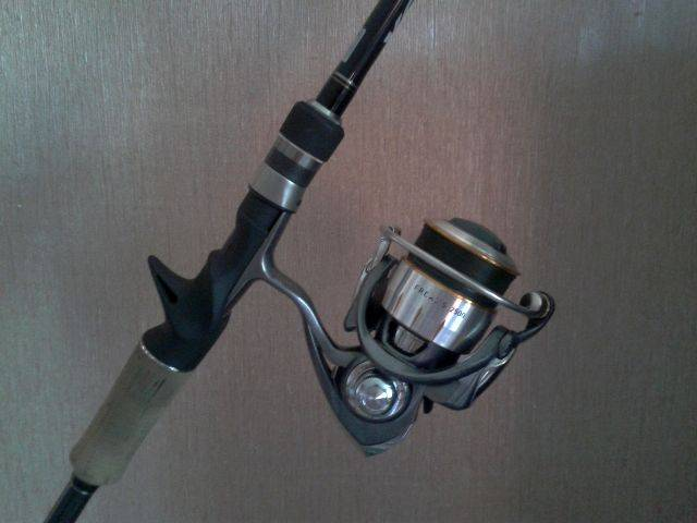 Всё о мультипликаторной катушки: особенности, виды, подходящие техники ловли, уход  | все о рыбалке в израиле