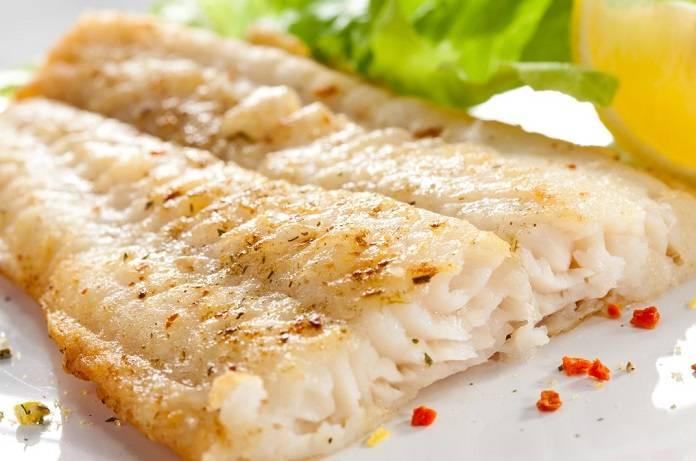 Диетологи рассказали, чем полезна рыба треска