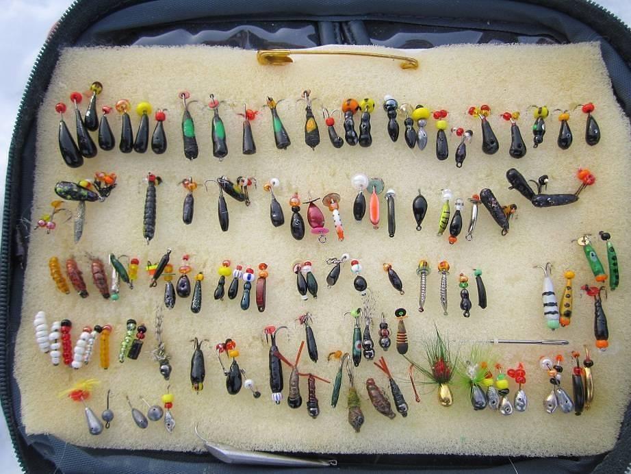 Зимняя ловля плотвы: ловля плотвы зимой на мормышку (видео)
