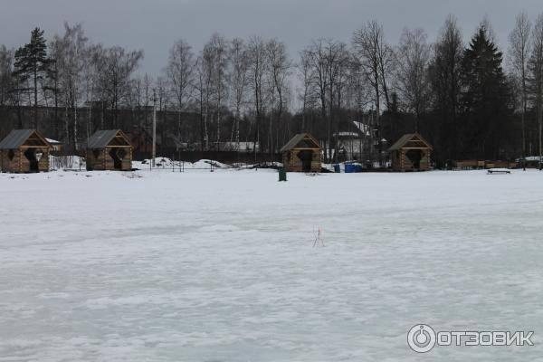 Экспедиция «великие реки россии от истока до устья»