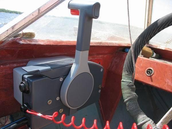 Моторные лодки пвх: выбираем надувную лодка с мотором для рыбалки