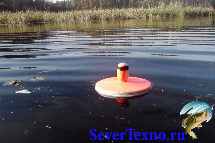 Ловля щуки на кружок: особенности способа. ловля щуки на кружки на реке, на озере :: syl.ru
