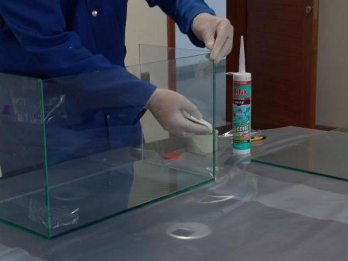 Сифоны для аквариумов: своими руками, разновидности, как пользоваться, механизм очистки, описание (электрический и механический грунтоочиститель)