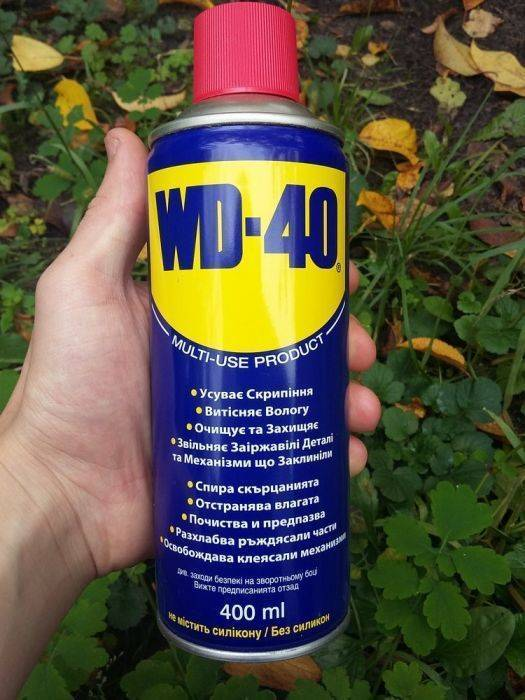Ароматизаторы для карася: вд 40, валерьянка и другие запахи