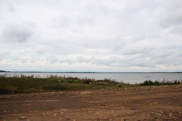 Аятское озеро, свердловская область. базы отдыха, погода, рыбалка, как доехать, фото, видео – туристер.ру