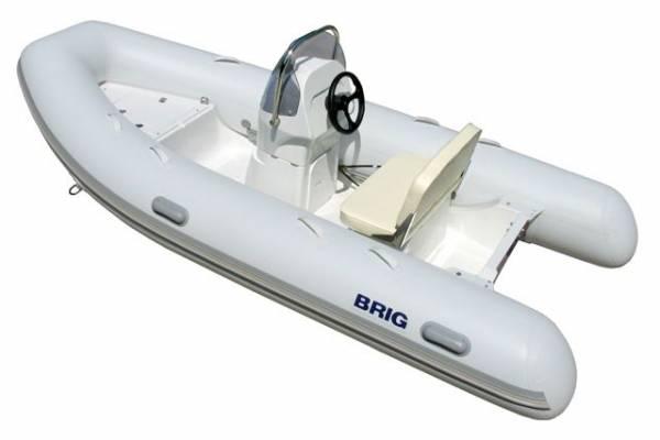 10 лучших гребных лодок для рыбалки