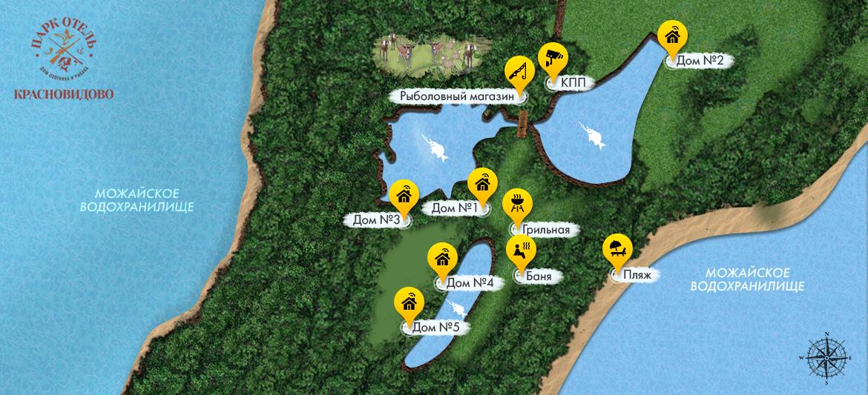 Платная рыбалка лагуна официальный сайт - vobler club - клуб любителей рыбалки