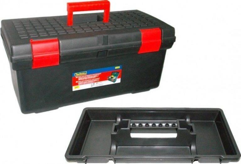 Как сделать ящик: основные принципы. ящик для инструментов, цветов, рассады. идеи оформления