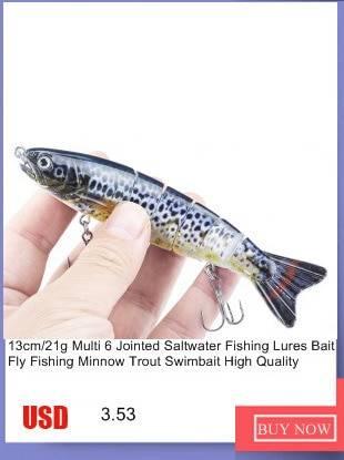 Ловля гольяна зимой — ловись рыбка