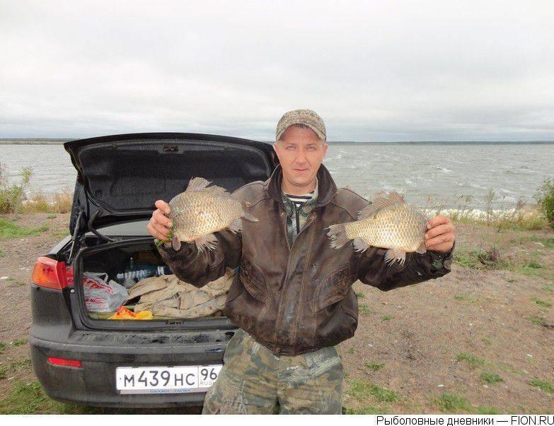 Firstfisher.ru – интернет-журнал о рыбалке и рыболовах. рыбалка в свердловской области