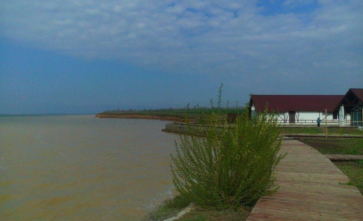 Рыбалка в ростовской области: обзор водоемов, платная и бесплатная ловля