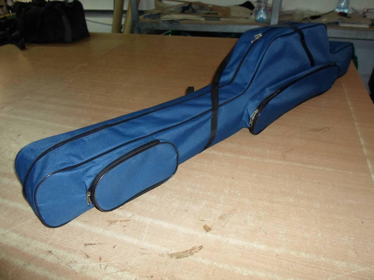 Мастер-класс упаковка подарка шитьё чехол для удочек мк ленты ткань