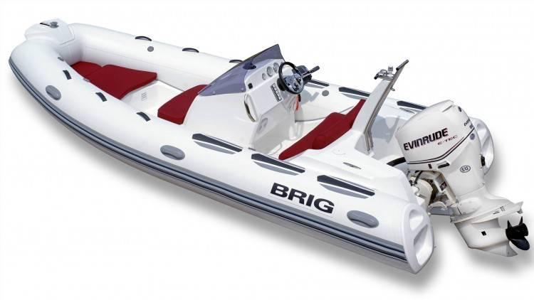 Рейтинг лучших пластиковых лодок в 2020 году
