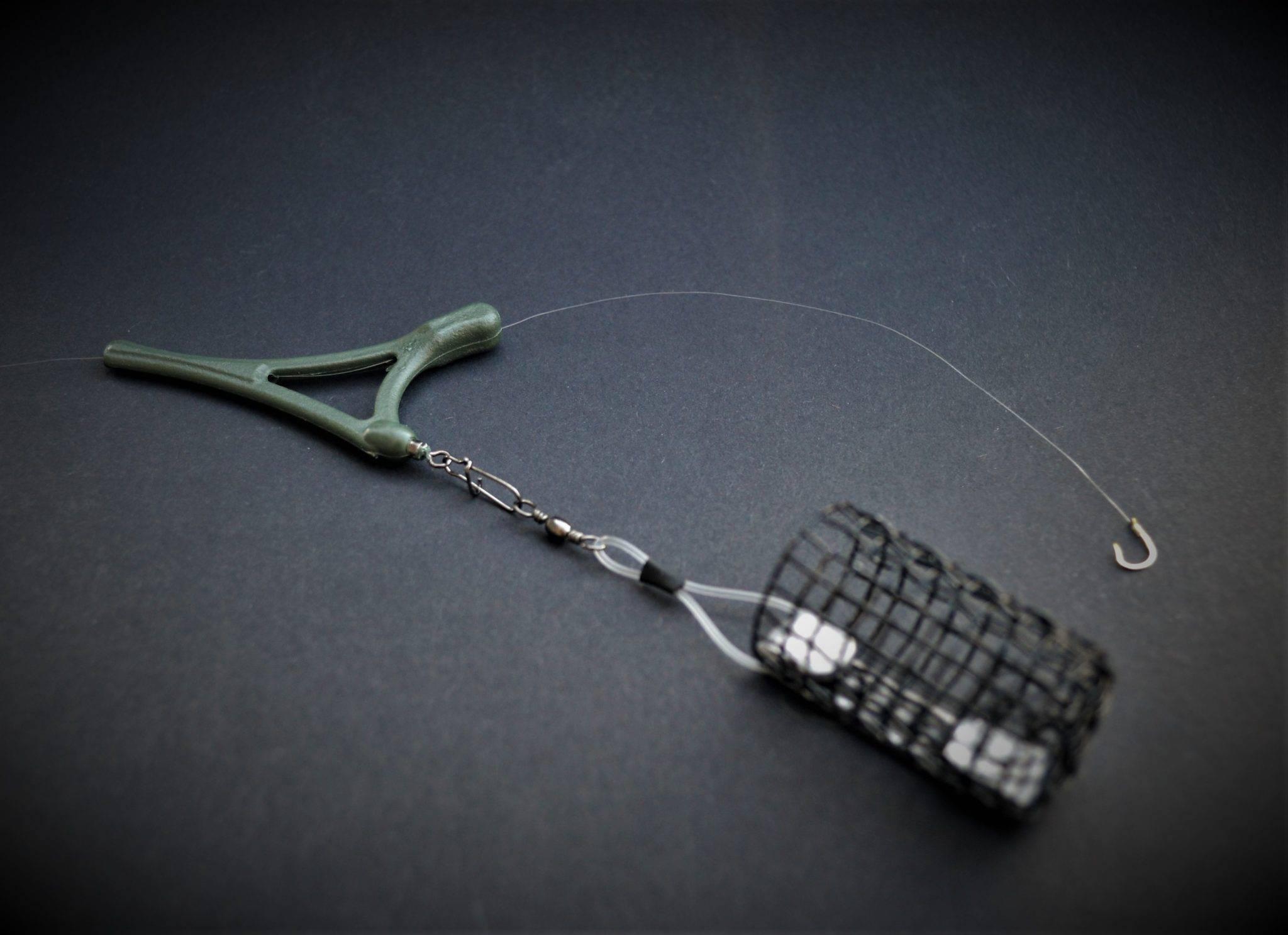 Монтаж фидера: распространенные ошибки, секреты и пошаговая инструкция для новичков (100 фото)
