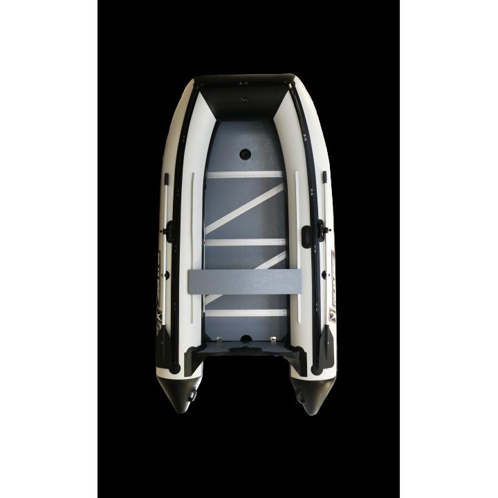 Лодки полар берд: отзывы, модельный ряд бренда polar bird, преимущества