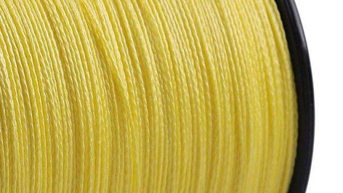 Как покрасить ткань в домашних условиях и чем это можно сделать самой