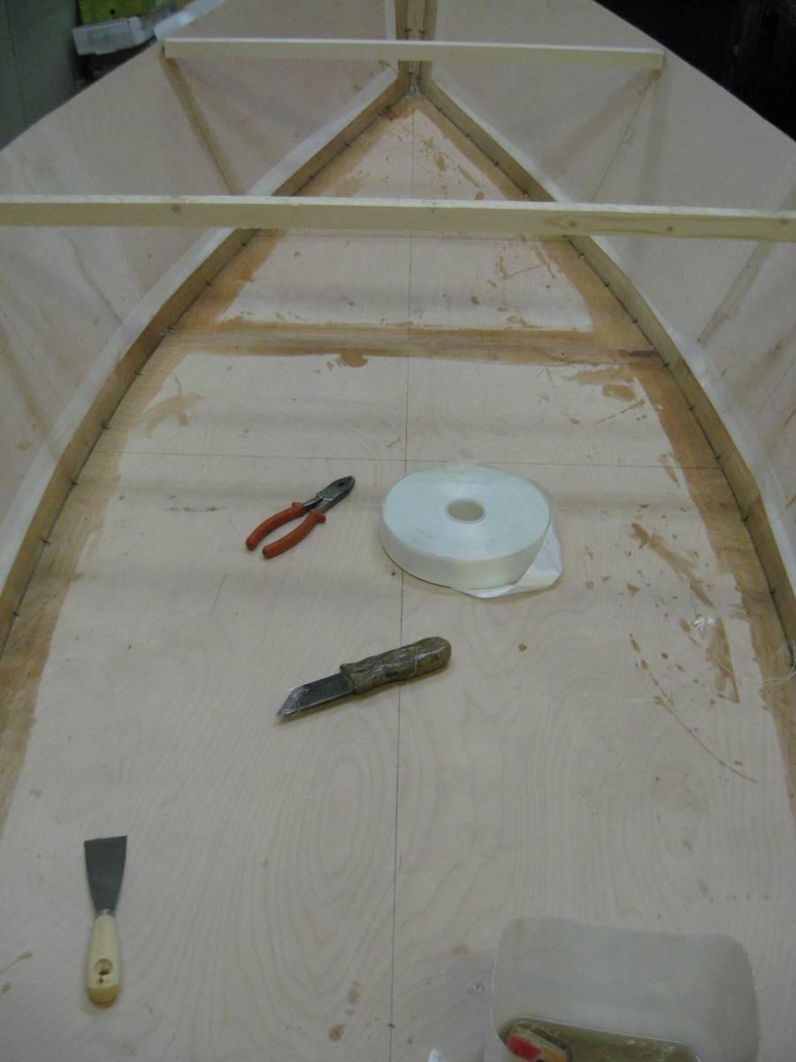 Как сделать лодку своими руками — самые разные варианты и способы изготовления на фото! узнайте из чего можно самостоятельно сделать лодку здесь.