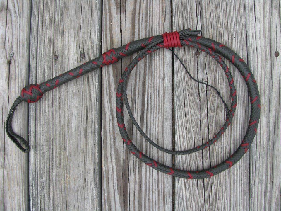 Плетение из паракорда: схемы, изготовление украшений своими руками, как вязать из paracord extreme