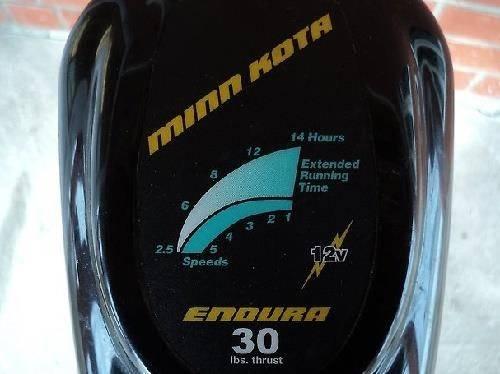 Лодочные электрические моторы - как выбрать, лучшие модели и цена