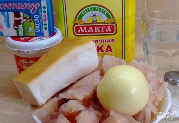 Рецепты приготовления блюд из щуки разными способами термической обработки
