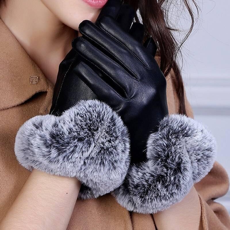 10 лучших перчаток для зимней рыбалки – рейтинг 2020