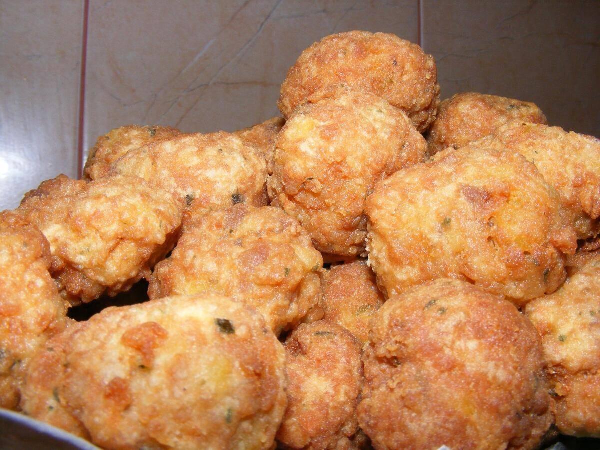 Рыбные котлеты из ротана: рецепт приготовления с фото. блюда из ротана. рацион питания.