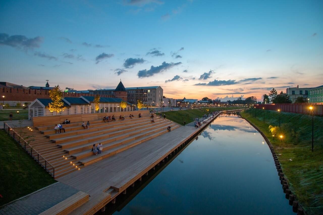 Река тузлов в ростовской области: описание, особенности и интересные факты
