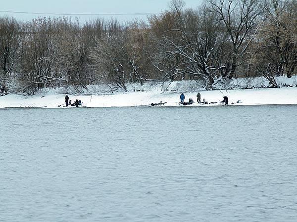 Фидер на озере, особенности ловли фидером на озере + видео