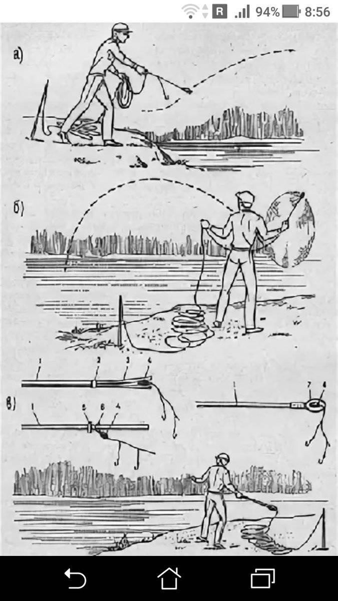 Карпфишинг: топ методов ловли карпа, технология прикармливания