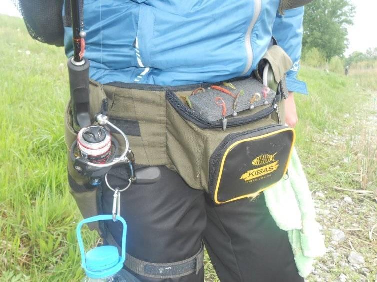 Ловля на спиннинг для начинающих: как подобрать, как ловить, как правильно закидывать