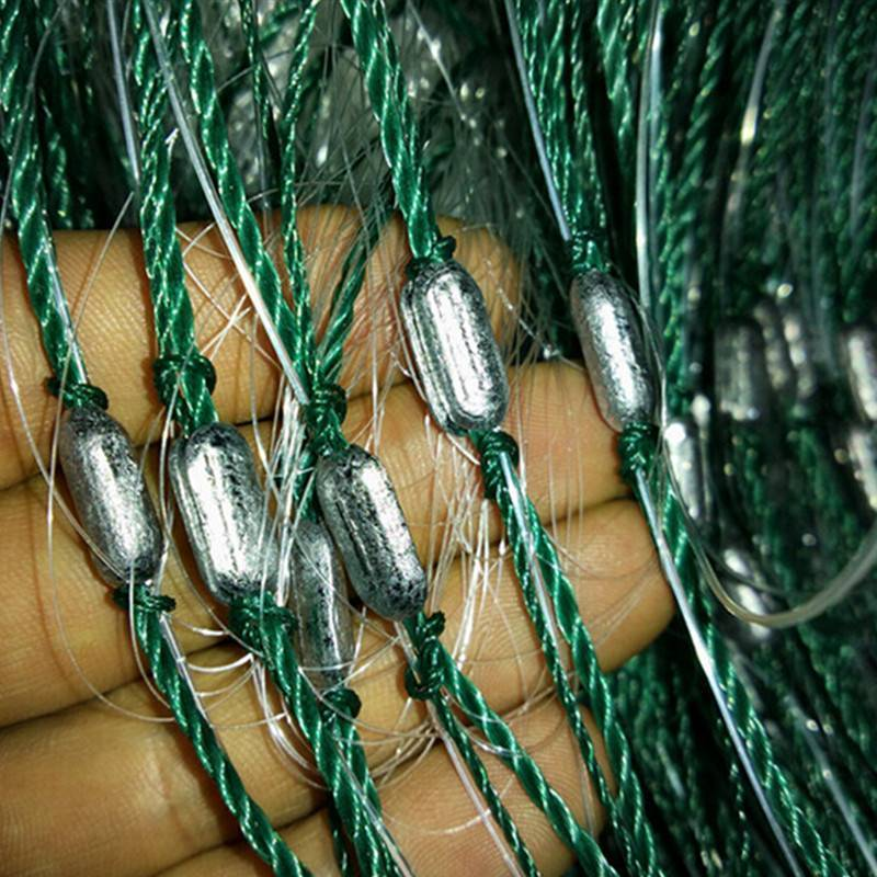 Сплавные сети: рыбалка верховой сетью. как ловить рыболовным сплавом на реке? как сделать правильную оснастку?