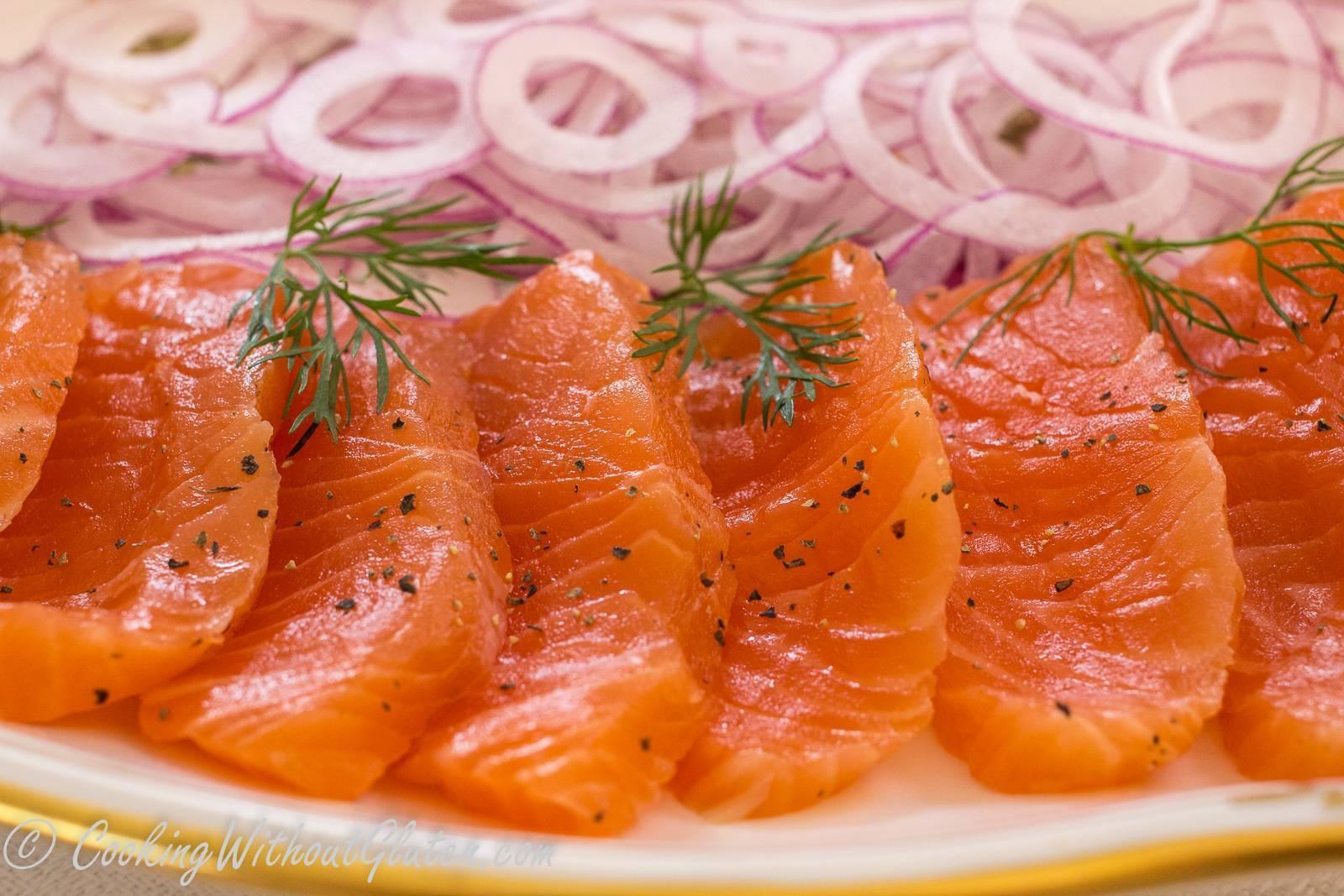 Свойства сардины - полезные и опасные вещества в составе мяса рыбы. 105 фото и видео приготовления сардин