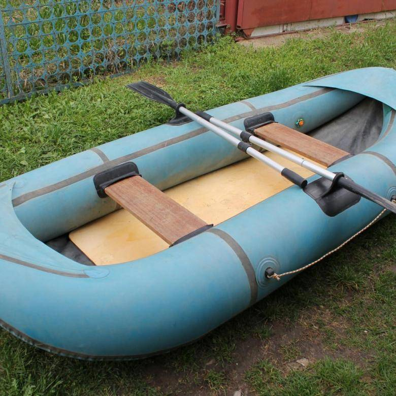 Модельный ряд лодок пвх уфимского завода: обзор, цены, отзывы рыбаков