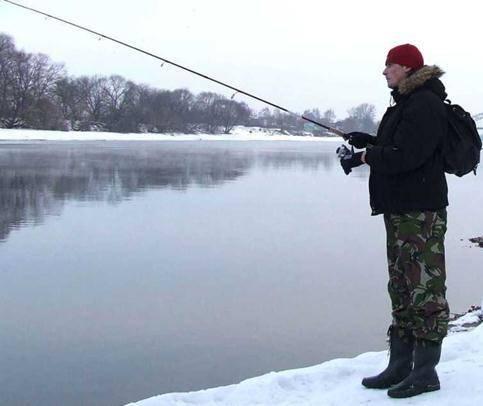 Ловля леща фидером на реке и озере для начинающих рыбаков :секреты увесистых уловов